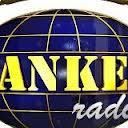 online radio Banker Radio, radio online Banker Radio