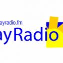 online radio Bay Radio, radio online Bay Radio,