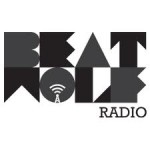 Beatwolf Radio