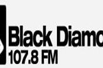 Black-Diamond-FM