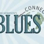 Blues Connection