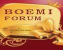 radio online Boheme Radio, online radio Boheme Radio,