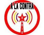 Boletin Radio Musica