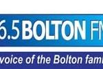Bolton-FM