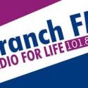 Branch FM