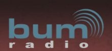 online radio Bum Radio, radio online Bum Radio,