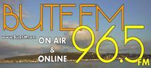 Bute-FM