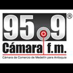Cámara FM