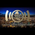 CRBS - Salsa Merengue