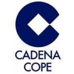 online radio Cadena Cope, radio online Cadena Cope,