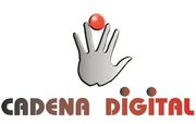 online radio Cadena Digital, radio online Cadena Digital,