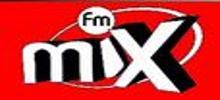 online radio Cadena Mix FM, radio online Cadena Mix FM,