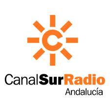 online radio Canal Sur Radio, radio online Canal Sur Radio,