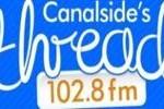Canalside-Community-Radio