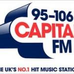 Capital FM Manchester