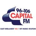 Capital Nottinghamshire