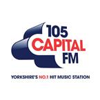 Capital Yorkshire (East)