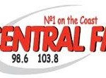 online radio Central FM , radio online Central FM ,