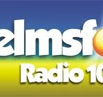 Chelmsford Radio
