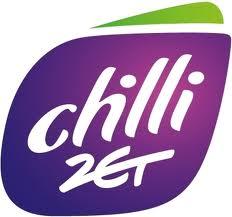 live Chilli ZET