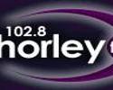 Chorley-FM