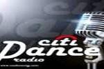 online radio City Dance Radio, radio online City Dance Radio,