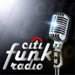 online radio City Funk Radio, radio online City Funk Radio,
