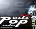 online radio City Pop Radio, radio online City Pop Radio,