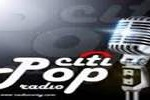 online radio City Pop Radio, radio online City Pop Radio,