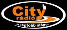 City Radio ro, Radio online City Radio ro, Online radio City Radio ro