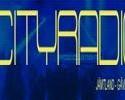 Cityradion, live Cityradion, live broadcasting Cityradion,