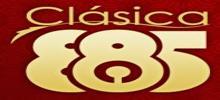 Clasica 88.5