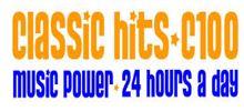 Classic Hits C100