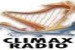 Climax-Radio