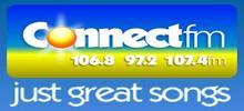 Connect-FM