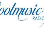 online radio Cool Music Radio, radio online Cool Music Radio,