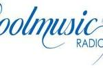 online radio Cool Music Radio, radio online Cool Music Radio,