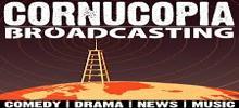 Cornucopia-Radio