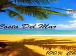 online radio Costa Del Mar, radio online Costa Del Mar,