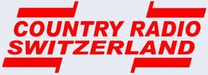 online radio Country Radio Switzerland, radio online Country Radio Switzerland,