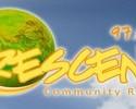Crescent-Radio