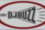 online radio DJ Buzz Radio, radio online DJ Buzz Radio,