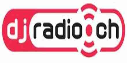 online radio DJ Radio, radio online DJ Radio,