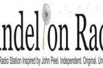 Dandelion-Radio-live