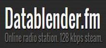 Datablender-FM