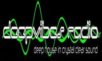 Deepvibes-Radio