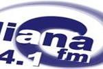 live online Diana FM