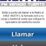 Digital FM 106.5