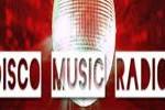online radio Disco Music Radio, radio online Disco Music Radio,
