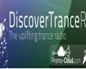 Discover-Trance-Radio